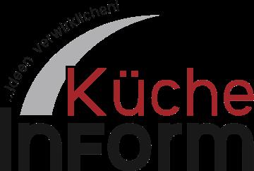 Küche InForm | Küchenstudio Eichsfeld | Bodenrode-Westhausen